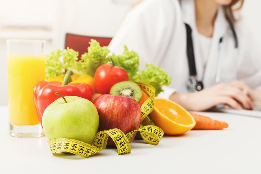 Diet02